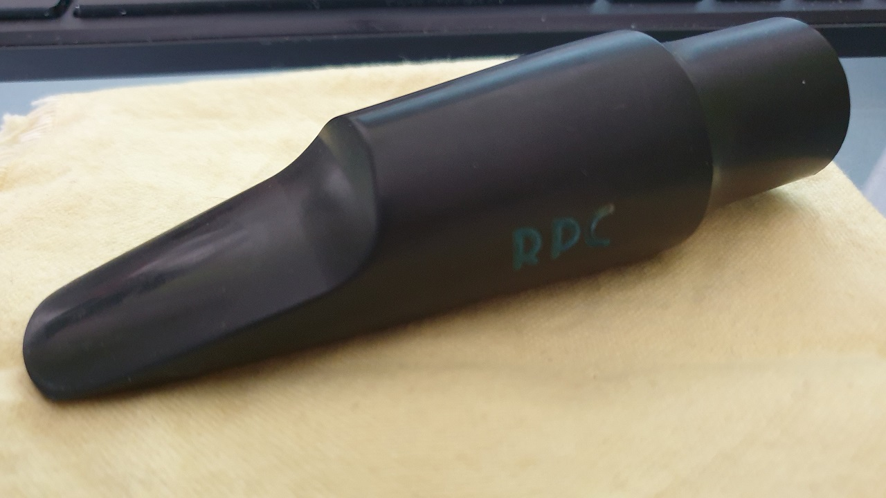 RPC 105 HIGH BAFFLE TENOR (1).jpg