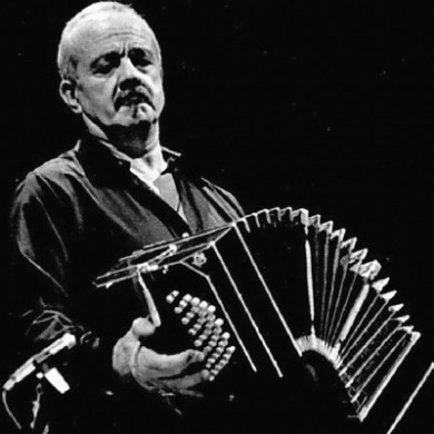 6347 astor piazzolla 400 400