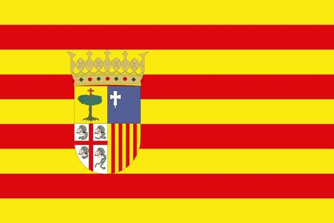 bandera aragon p 49c699ad298d01