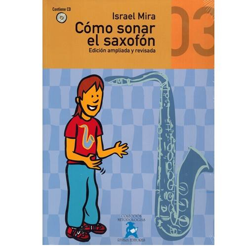 como-sonar-el-saxo-3