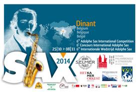 Dinant-2014-mini