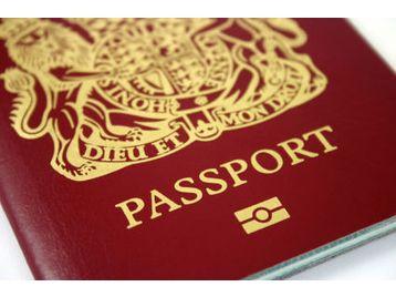 pasaporte-visa-eeuu
