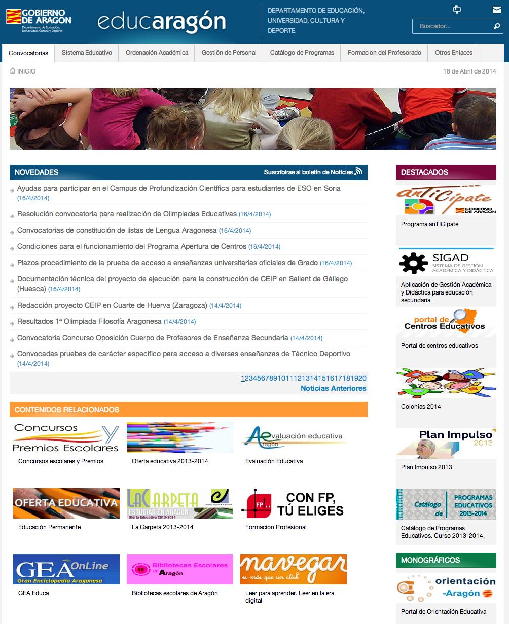 Captura de pantalla 2014-04-18 a las 17.50.30