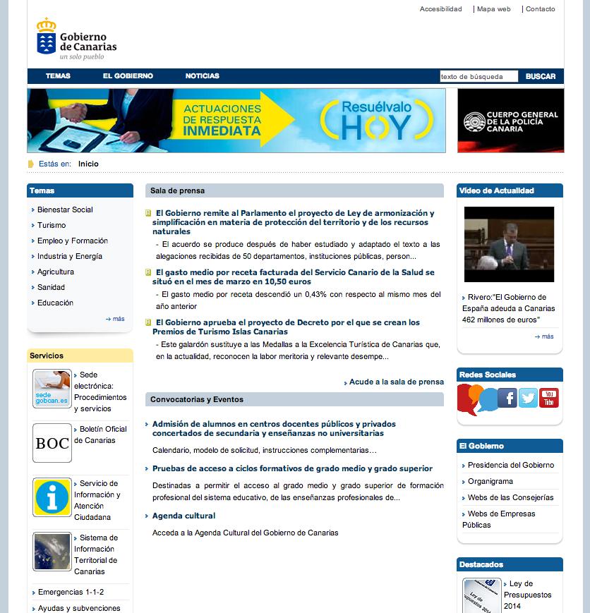Captura de pantalla 2014-04-18 a las 18.02.39