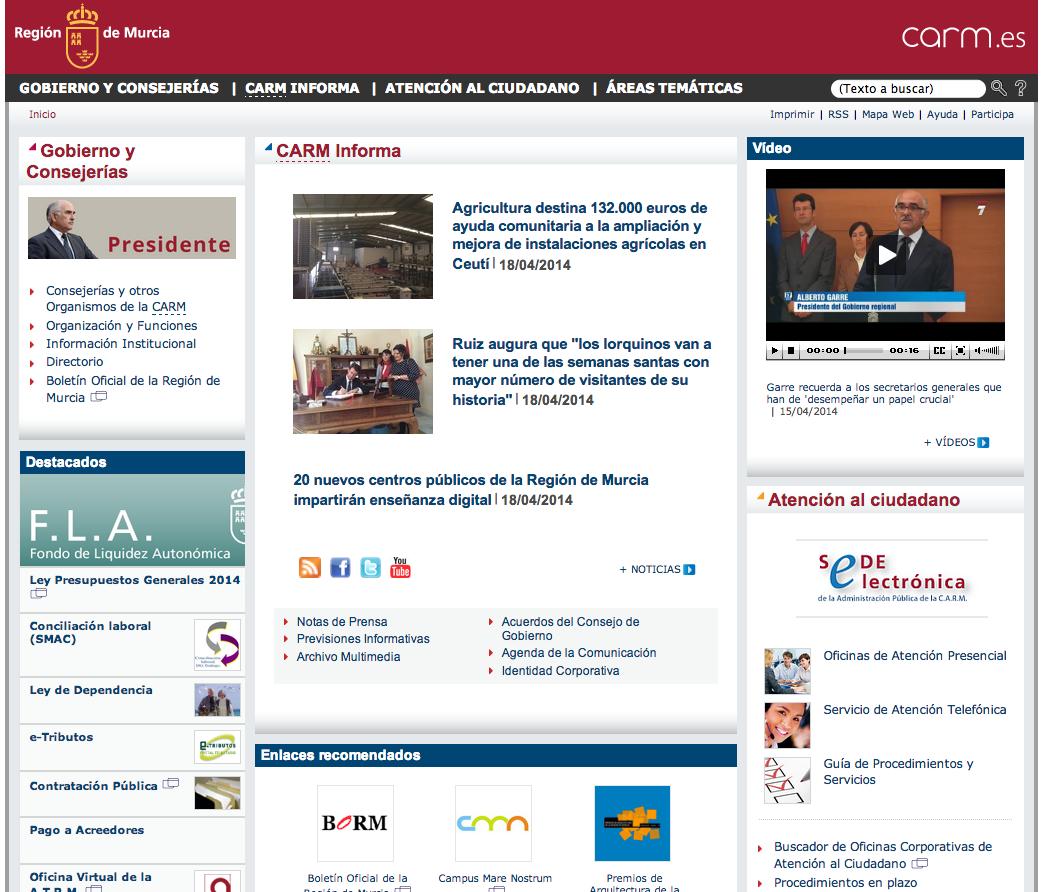 Captura de pantalla 2014-04-18 a las 18.45.50