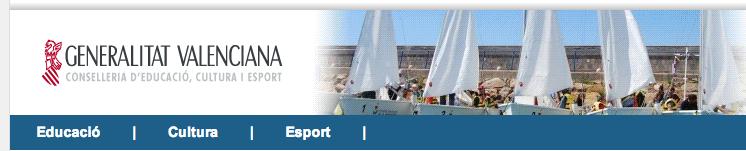 Captura de pantalla 2014-04-18 a las 18.54.11