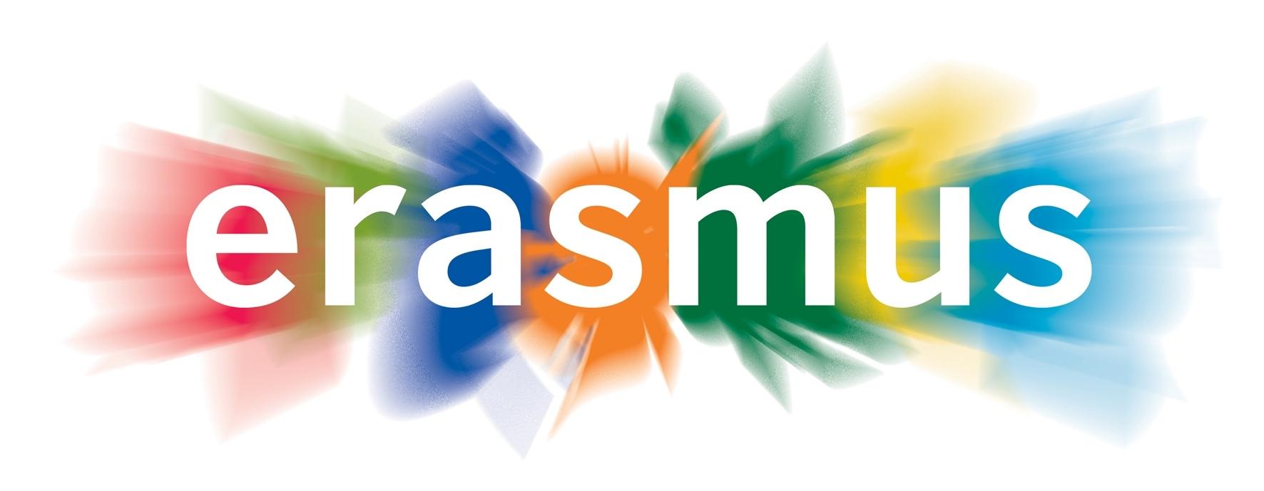 NEW ERASMUS 07-13m