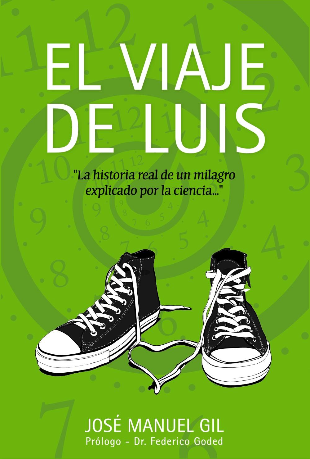el-viaje-de-luis-9788441534292