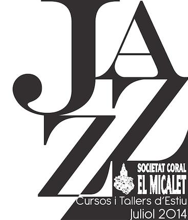 Micalet 2014