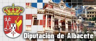 diputacion albacete