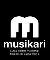 logomusikari