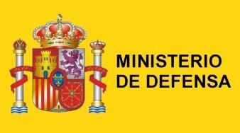 Logo-Ministerio-Defensa.-Convocatoria-plazas-archiveros
