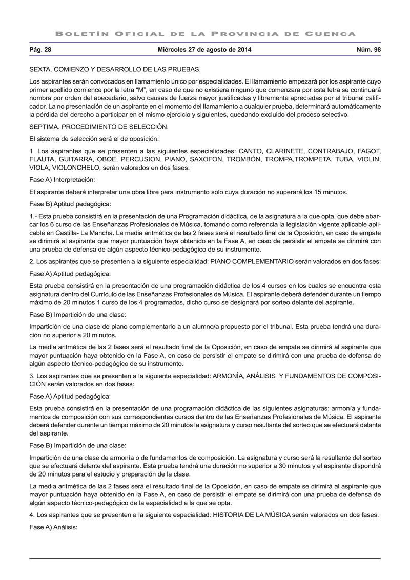 bases-conservatorioa-4