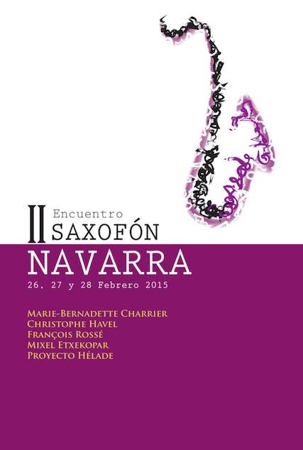 navarra2015