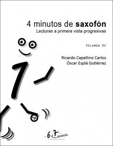 0-saxo-01-233x300