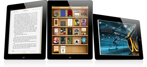 best-ipad-2-apps-ibooks