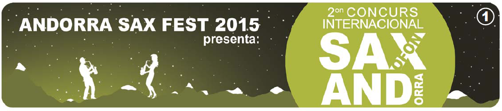 saxfest2015