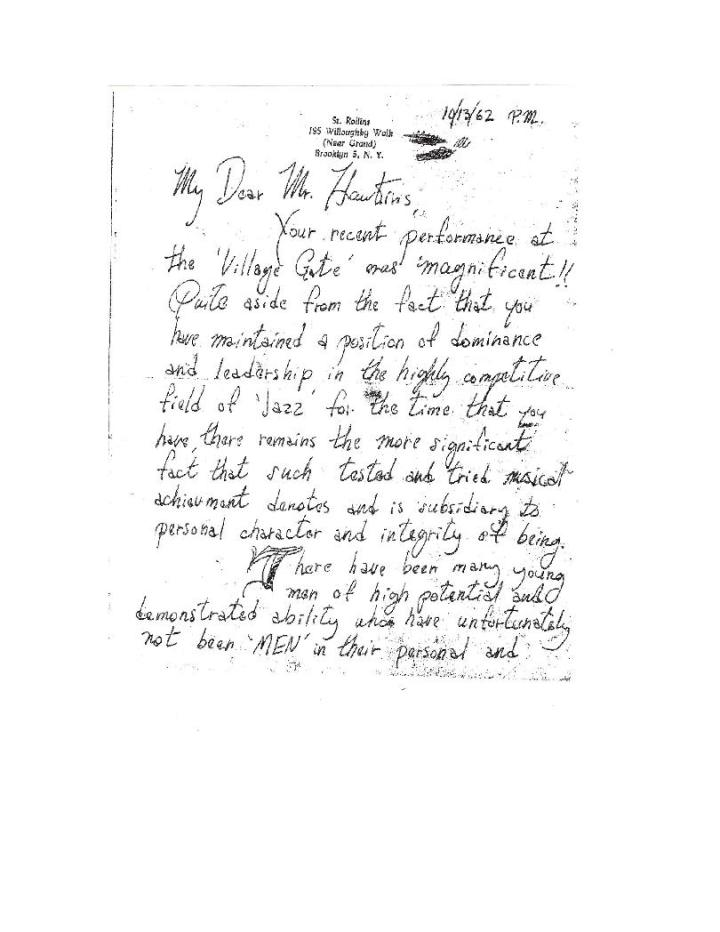 810 rollinslettertohawkins page 12
