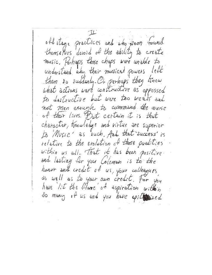 810 rollinslettertohawkins page 2
