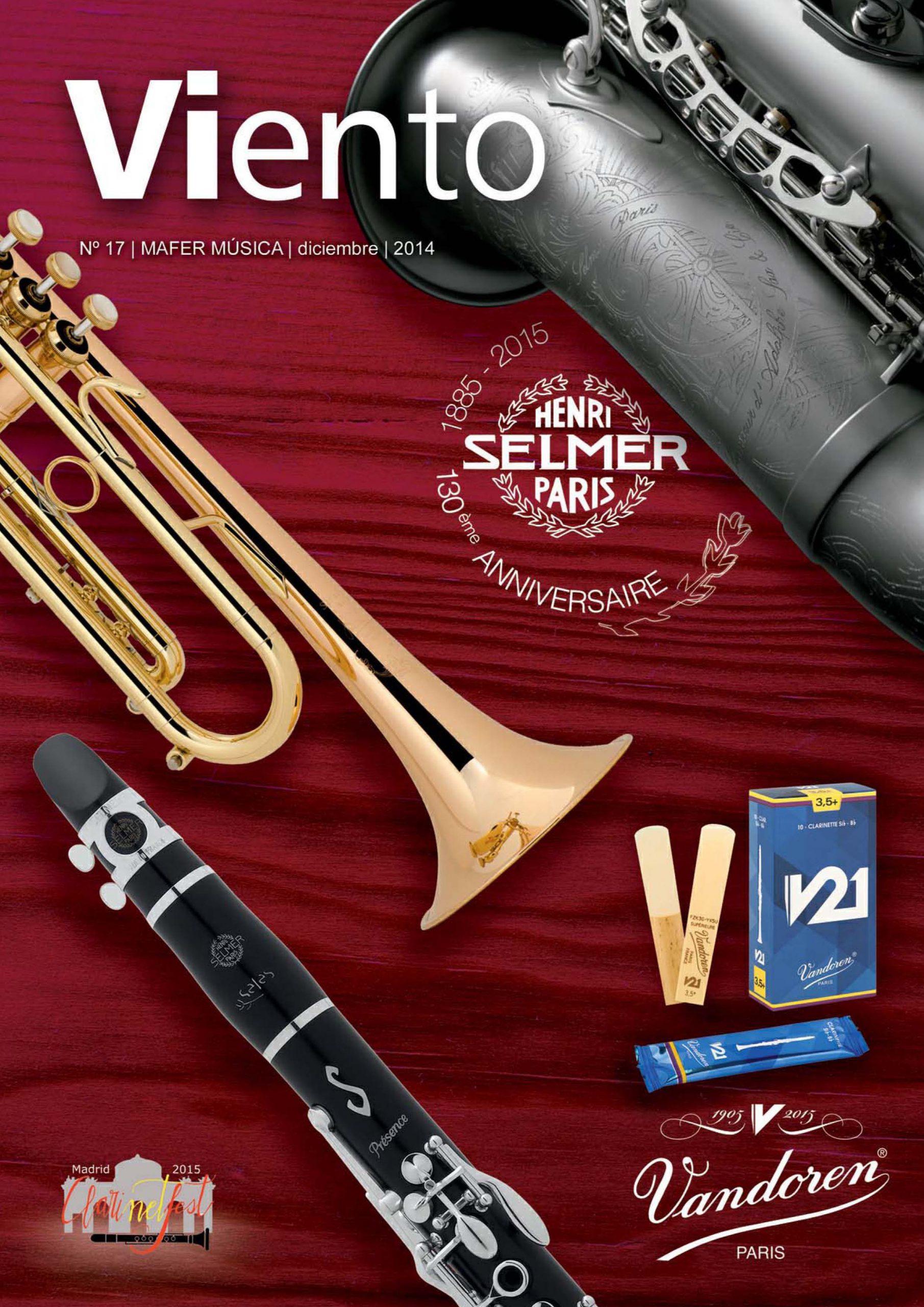 REVISTA-VIENTO-17-1
