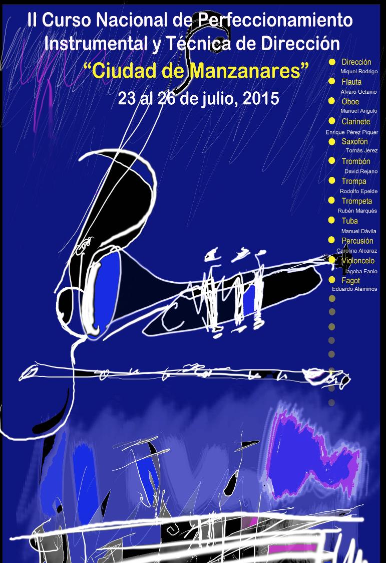 Captura de pantalla 2015-06-07 a las 11.27.43