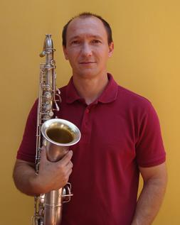 Miguel Asensio Segarra