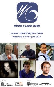 encuentro-mc3basica-y-social-media-musicaysm