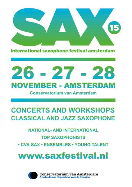 csm SAX15 web 7227bbc19a
