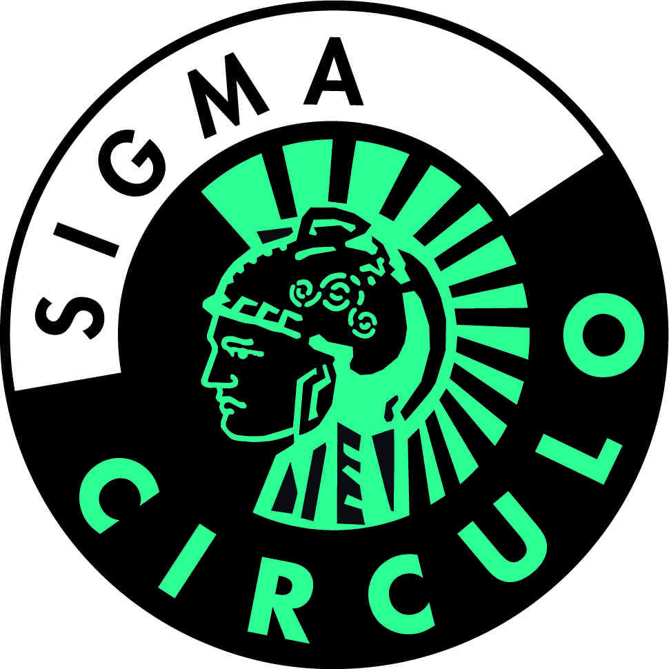 sigma logo copia