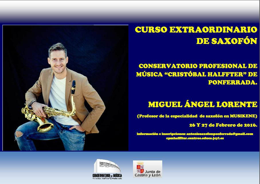cartel curso Miguel A Lorente 1-1