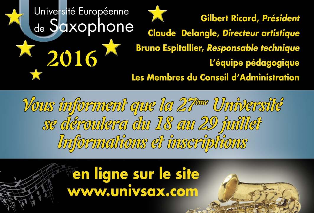 image info 2016