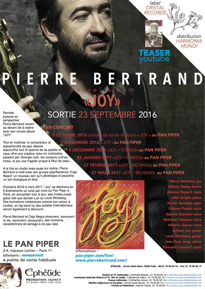 PierreBertrand2 140616