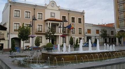 34082016 Ayuntamiento Secuellamos