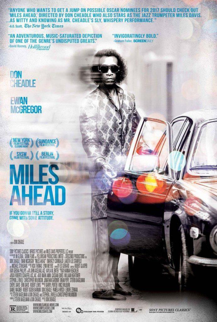miles ahead 496547606 large
