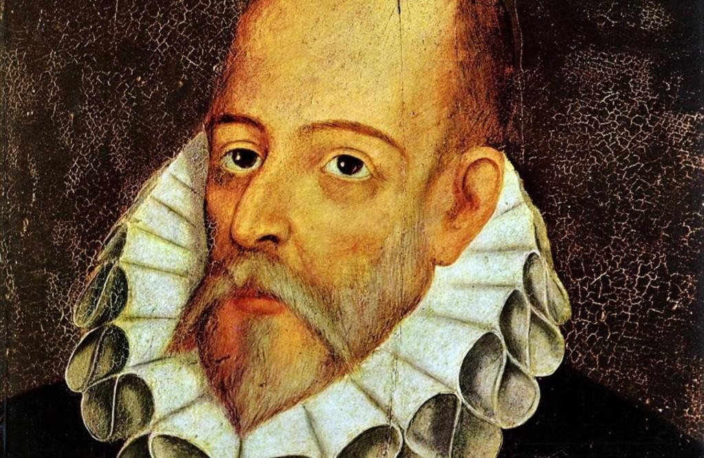 Cervantes web 1024x666