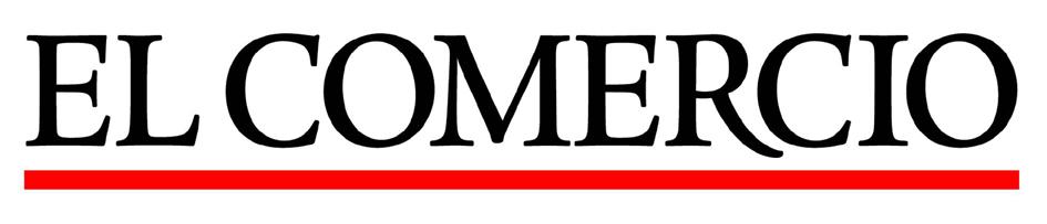 logo ElComercio1