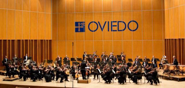 orquesta sinfonica 3