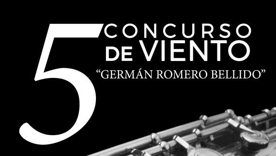 cartel concurso viento 2017 cabecera web