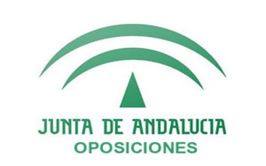 oposAndalucia