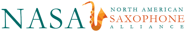NASA logo new