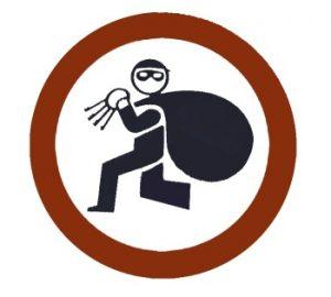 prohibido robar1 300x270