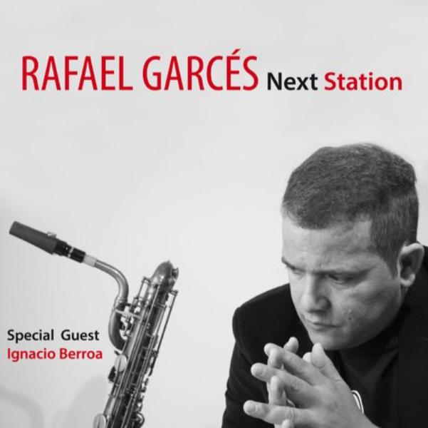 Cd Rafael Garces Next Station