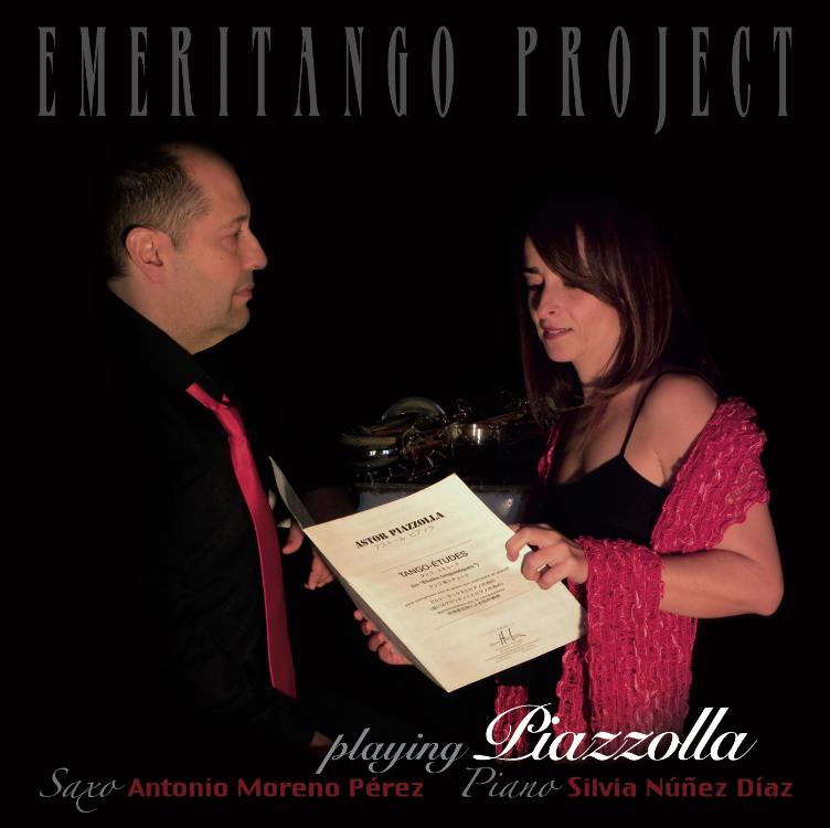 Emeritango project