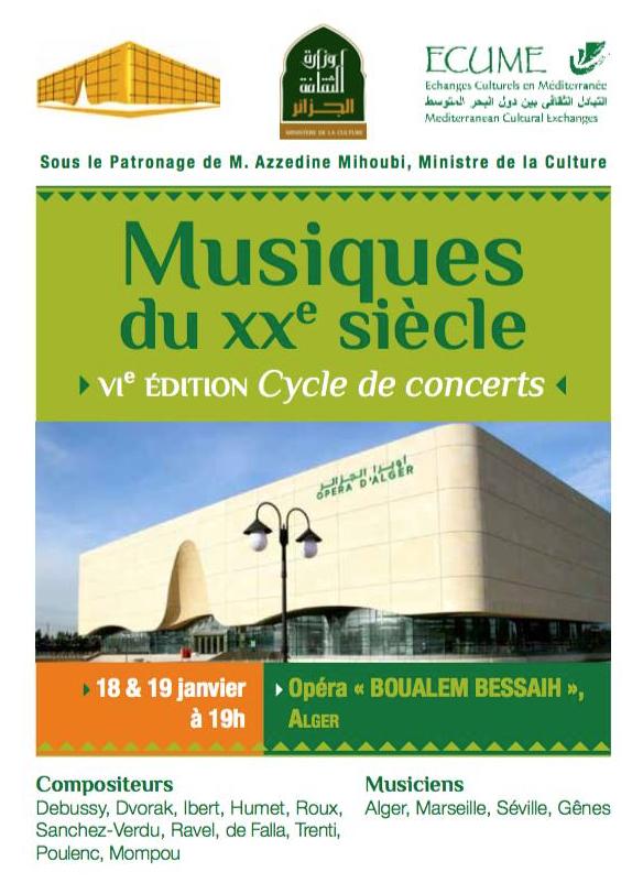 Adolphesax.com Alfonso Padilla Musiques XXSiegle 3