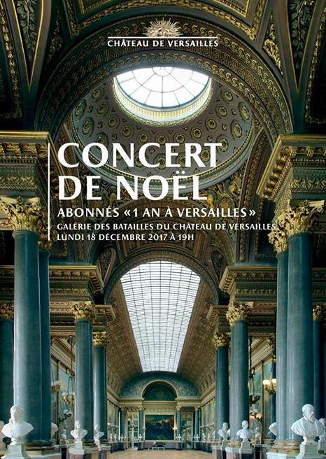Adolphesax Ellipsos Versailles 2018 1