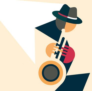 cartel getxo jazz 2017560