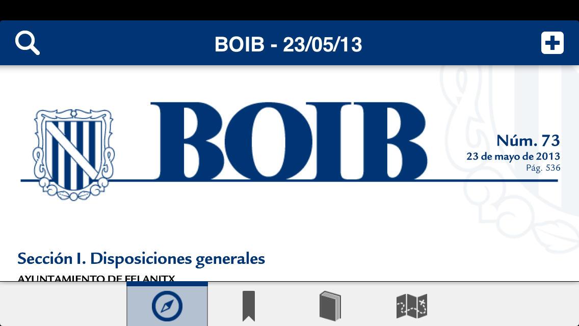 us iphone 4 boib boletn oficial de las islas baleares para ios