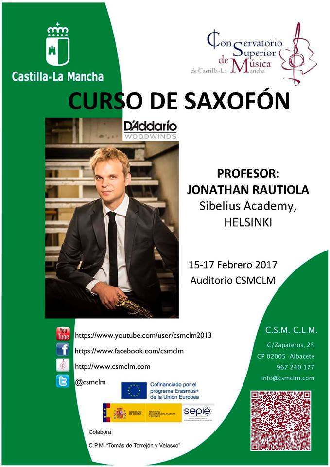 Adolphesax.com Jonatan Rautiola 2018 2