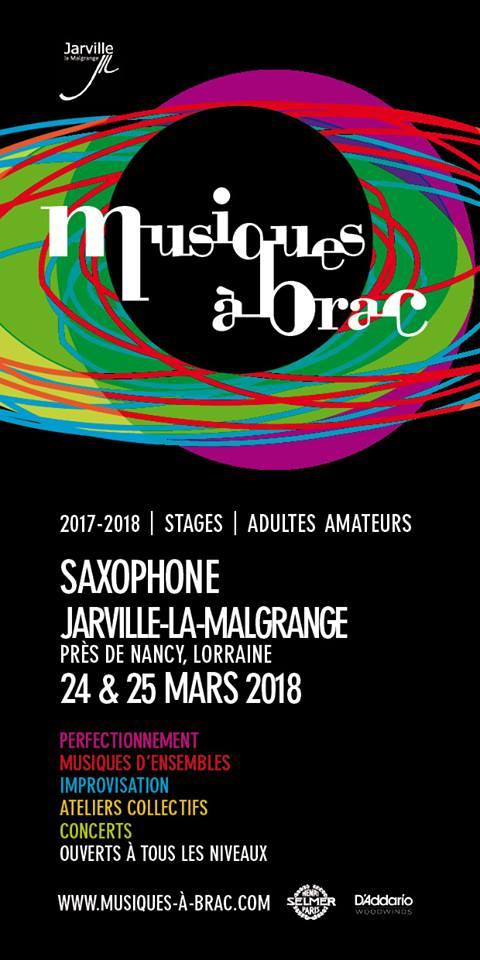 Adolphesax.com Musique A brac 2