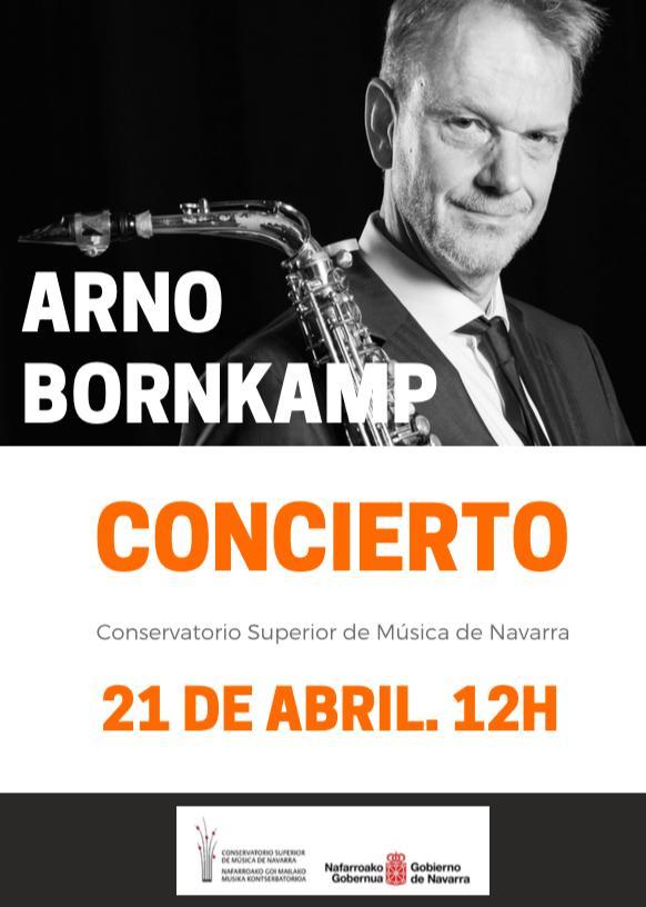 Adolphesax.com Concierto Bornkamp Pamplona 2018.png